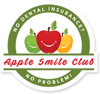 apple smile club